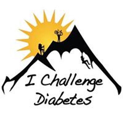 I Challenge Diabetes