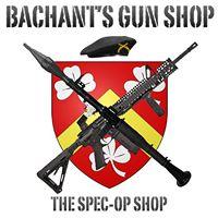 Basic Pistol Safety Class