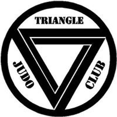 Triangle Judo Club