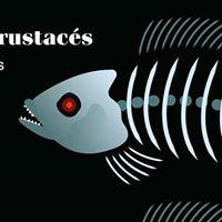 Coquillages &amp crustacs I la nuit des morts-vivants