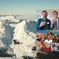 Member Ski &amp Social Trip to Lake Placid NY