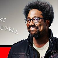 W. Kamau Bell and Chuck Klosterman in Conversation