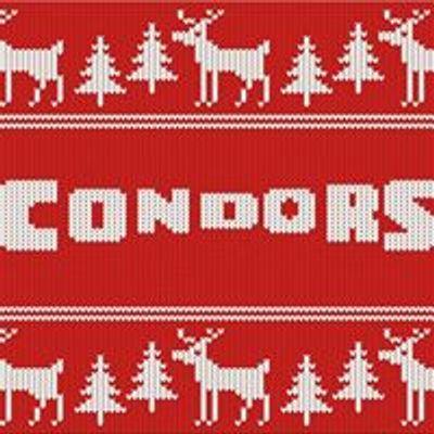 Capital City Condors