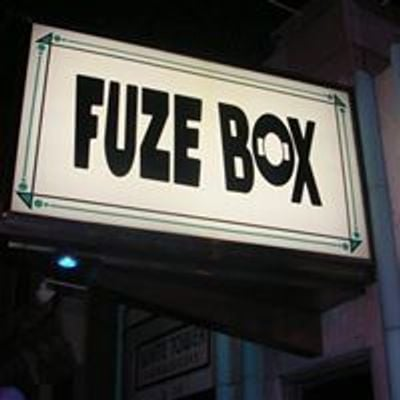 Fuze Box