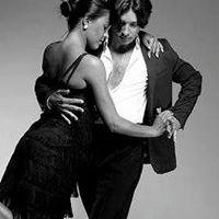 Free Argentine Tango Class &amp Dance (Milonga)