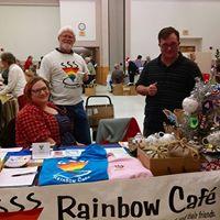 13th Annual Southern Illinois Alternative Gift Fair