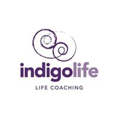 IndigoLife Coaching