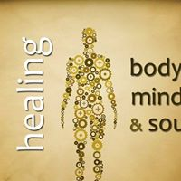 Introduction to Conscious Health Workshop