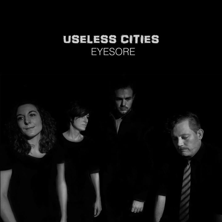 LITM Useless Cities  Shiners  Fortnight In Florida  TALL