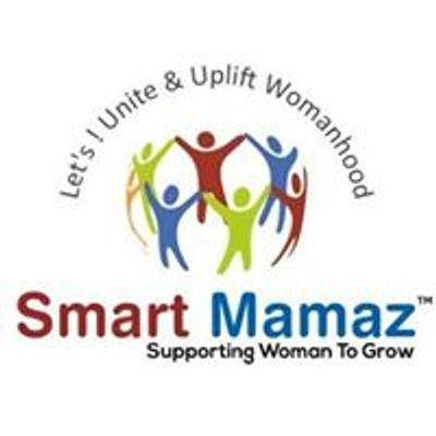 SmartMamaz