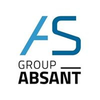 Absant Group