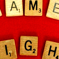 Board Game Meet Up for young adults with cancer