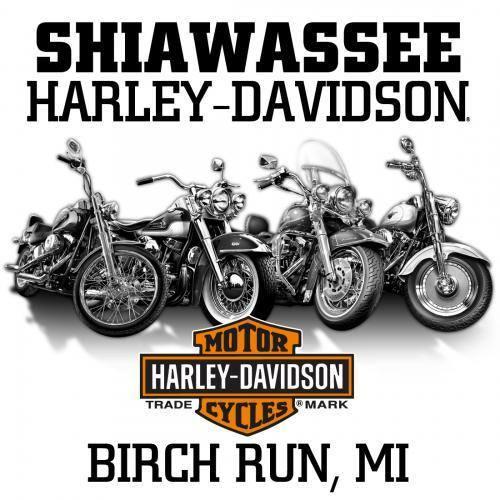 junkyard revival at shiawassee harley davidson bike night   birch run