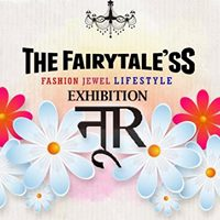 The Fairytaless NOOR Wedding &amp Lifestyle Exhibition in Lucknow