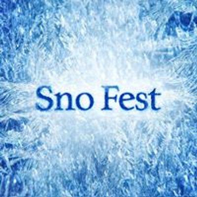 Sno Fest