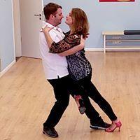 École de danses latines Danse-Salsa