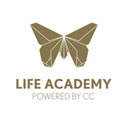 Life Academy powered by CC