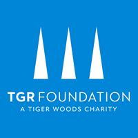 TGR Foundation