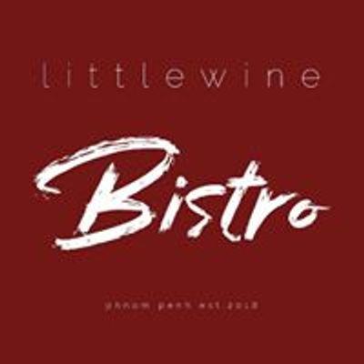 Littlewine bistro