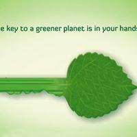 Step1 Green Revolution Jamkhandi