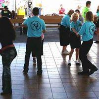 Hilltop Dance Club presents DANCE CLASS at the SD County FAIR