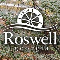 City of Roswell, Georgia Government