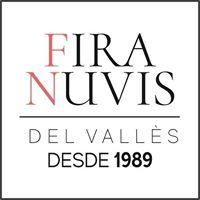 Fira Nuvis del Valles