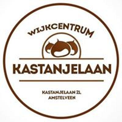 Wijkcentrum Kastanjelaan