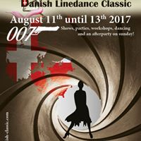 Danish Championships 2017