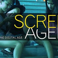 Screenagers Film Screening