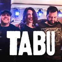 TABU - KluBar Kranj