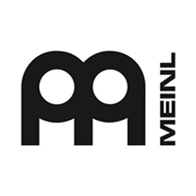 Platillos MEINL - Página de Fans en Español