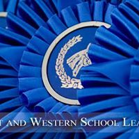 Saddle Seat &amp Western School League at LAEC