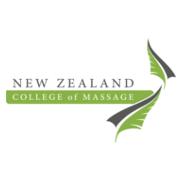 New Zealand College of Massage