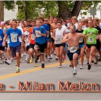 Registration For 5k &amp 1 Mile Fun Run Labor Day Weekend