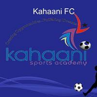 Kahaani Sports Academy