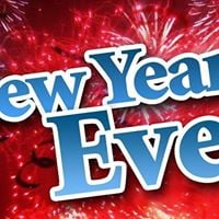 New Years Eve Extravaganza