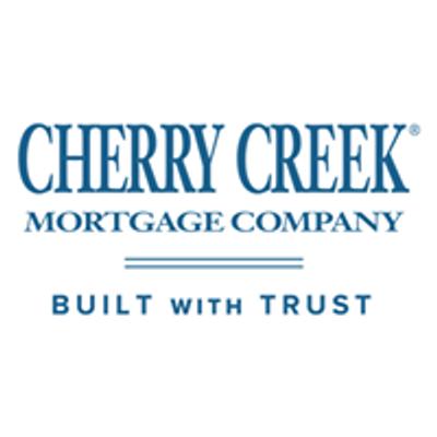 Cherry Creek Mortgage Chandler
