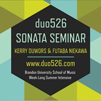 duo526