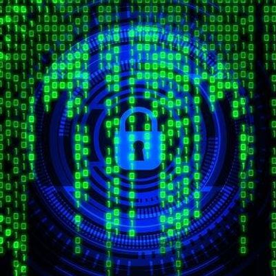 ISO 270012013 Information Security Management System Awareness Course
