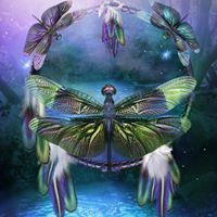 Transformational Healing by Wendy A.