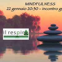 Mindfulness ridurre lo stress con la consapevolezza
