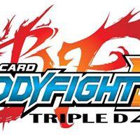 Future Card Buddyfight February Shop Tournaments 1219 &amp 26
