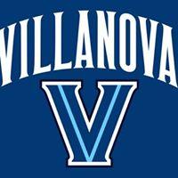 Villanova vs. DePaul Mens Basketball Game