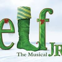 Auditions Elf The Musical Jr.