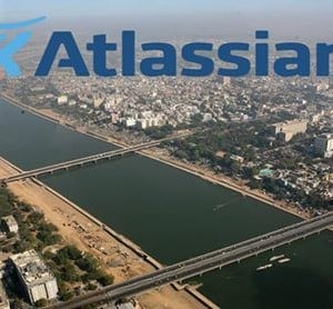 Ahmedabad Atlassian User Group Meetup-1