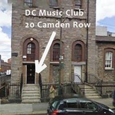 DC Music Club