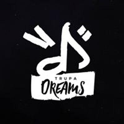 Trupa Dreams