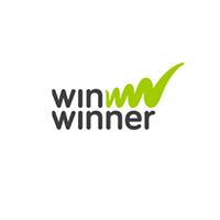 Win Winner
