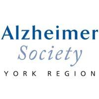 Alzheimer Society York Region - Caregivers Support Group